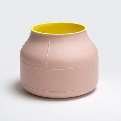 Bitossi Hub 4 Vaso Tub Benjamin Hubert