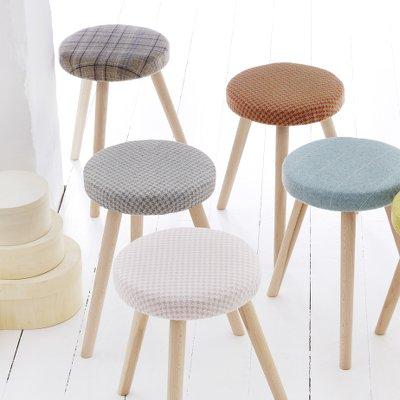 Création Baumann Wool Collection