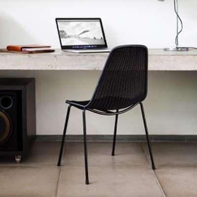 Feelgood Designs basket black