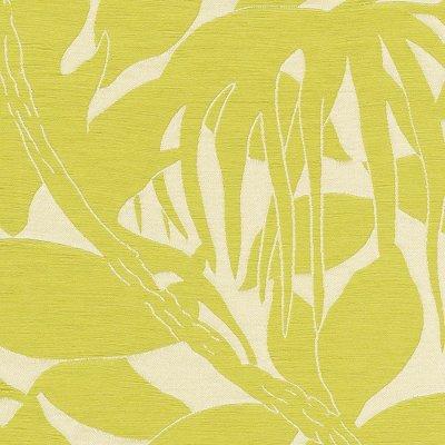 Hermès stof plant