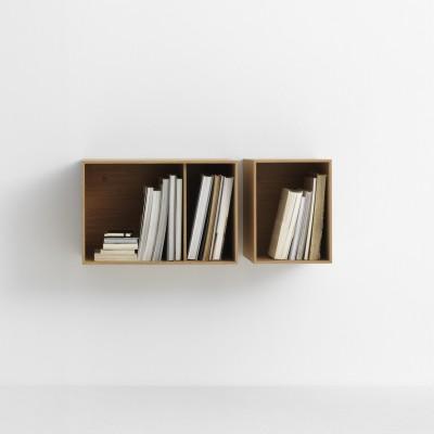 Pastoe Boxes