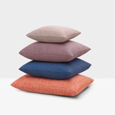Raf Simons Kvadrat Cushions
