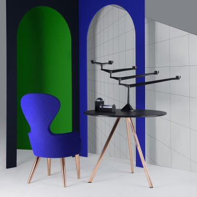 tom dixon verlichting en accessoires kroonbergs karthaus. Black Bedroom Furniture Sets. Home Design Ideas