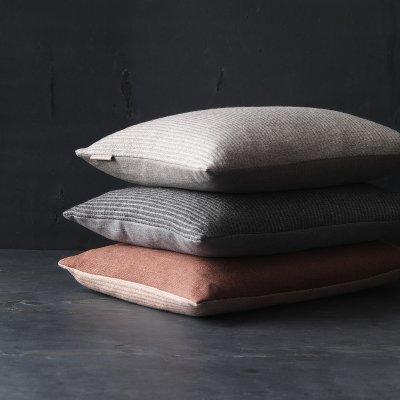 aiayu cushions set