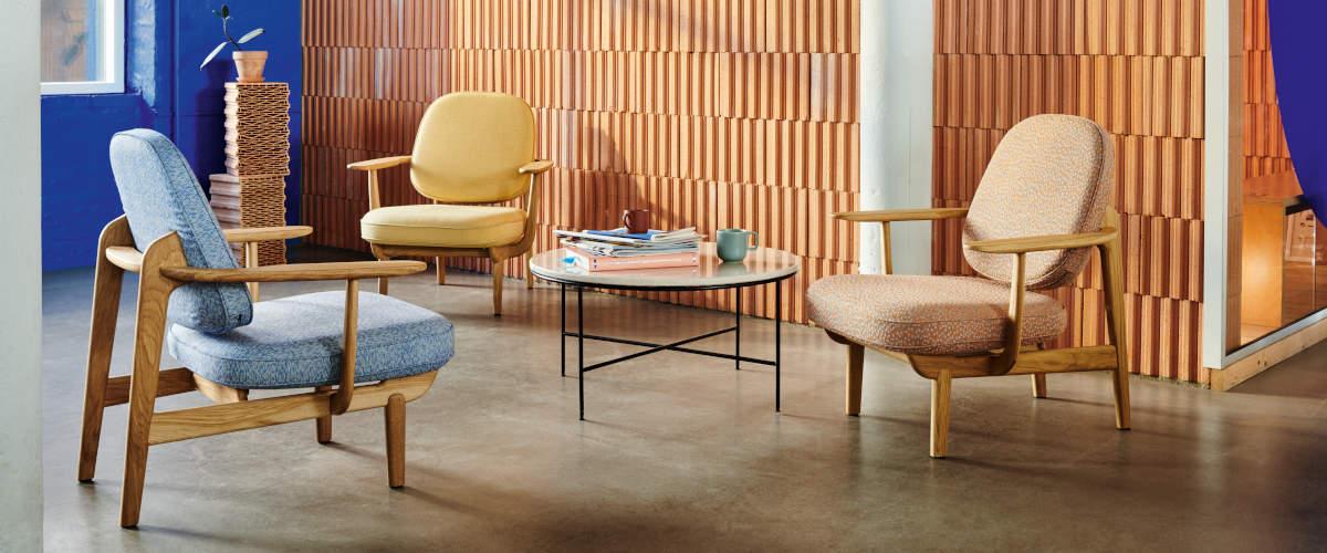 11381_JH97_ Lounge Chairs