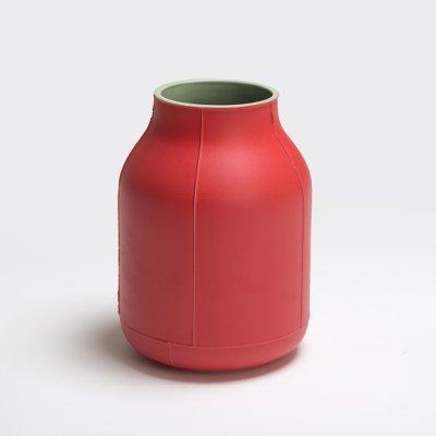 Bitossi Hub 1 Vaso Barrel Large Benjamin Hubert
