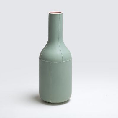 Bitossi Hub 3 Vaso Bottle Benjamin Hubert