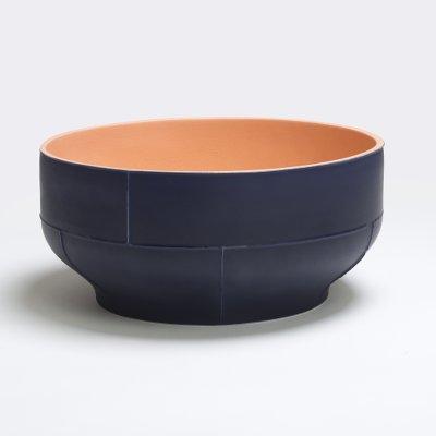 Bitossi Hub 5 Bowl Benjamin Hubert