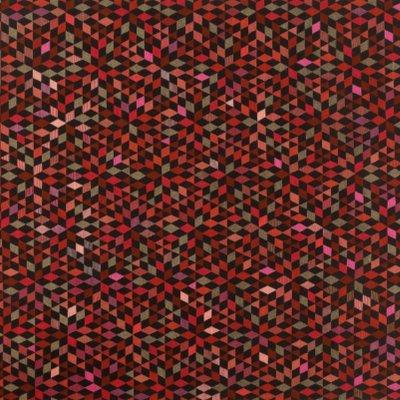 Carpet Reloaded Bertjan Pot Triangles