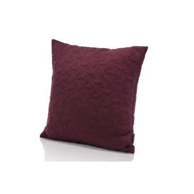 fritz_hansen_objects_arne_jacobsen_cushion_50x50_b