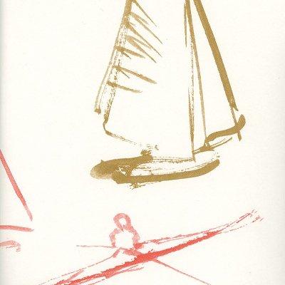 Hermes Sail