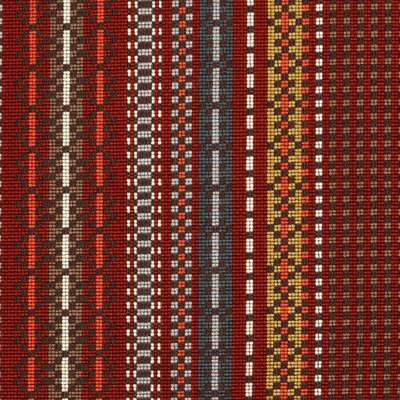 Kvadrat Maharam Paul Smith