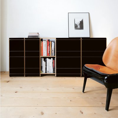 Moormann K1 Sideboard