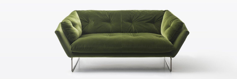 New Yokr Suite 1500 – 501