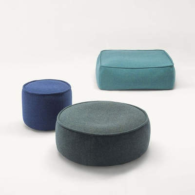 Paola Lenti Float