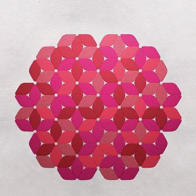 Paola Lenti Kaleidoscope