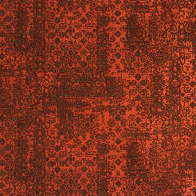 Pierre Frey Wallpaper FP354005