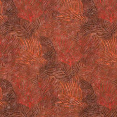 Pierre Frey Wallpaper FP358001