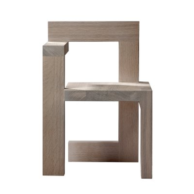 Steltman Chair