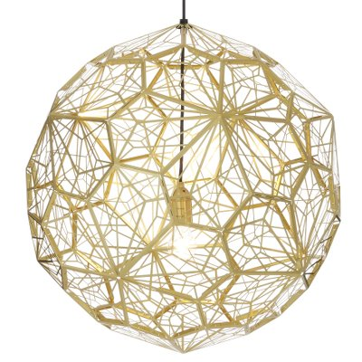 Tom Dixon Etch Lightning