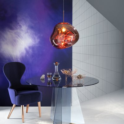 Tom Dixon Wingback Melt