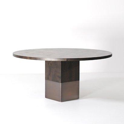 Van Rossum NB tafel