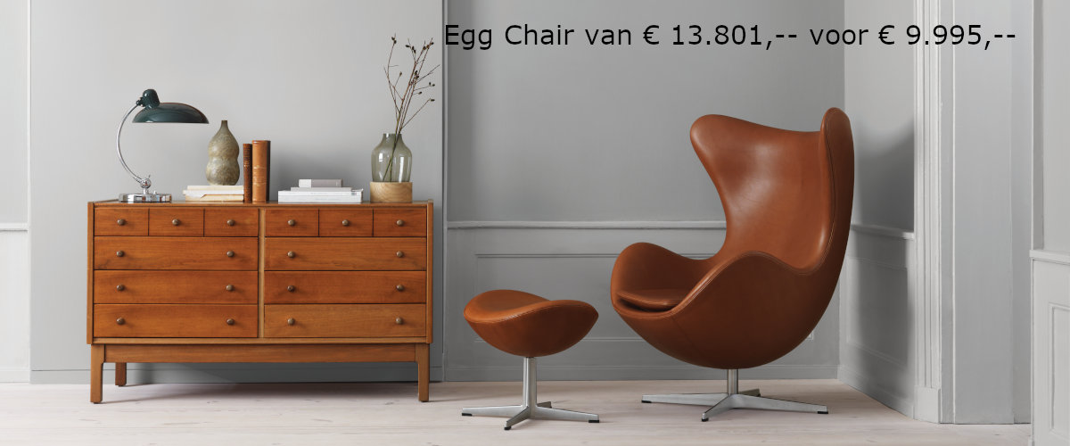 campaign Egg 5580_Egg chair