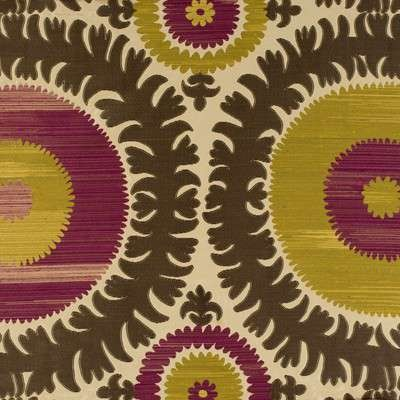 Donghia stoffen