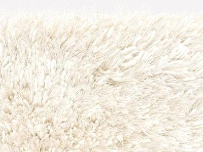 Karpetten en vloerbedekking home