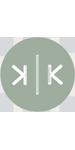 Kroonbergs | Karthaus