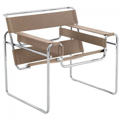 marcel-breuer-wassily-chair