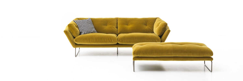 new york suite saba saffron 3