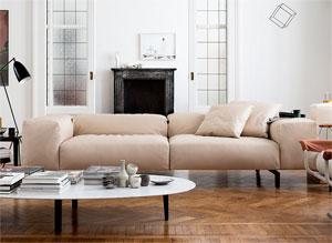 Nieuwe Cassina meubels 2015
