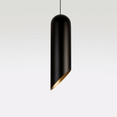 Tom Dixon Pipe lamp