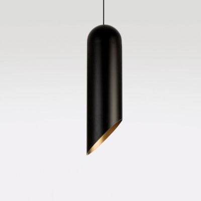 Tom Dixon Pipe lamp